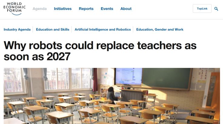 robot teachers.png