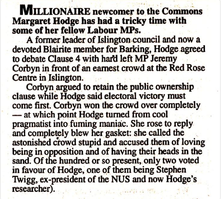 Hodge private eye.png