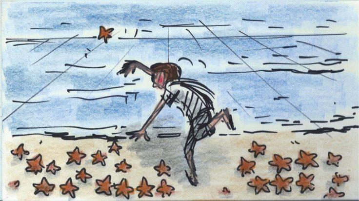 Starfish-9-1024x574