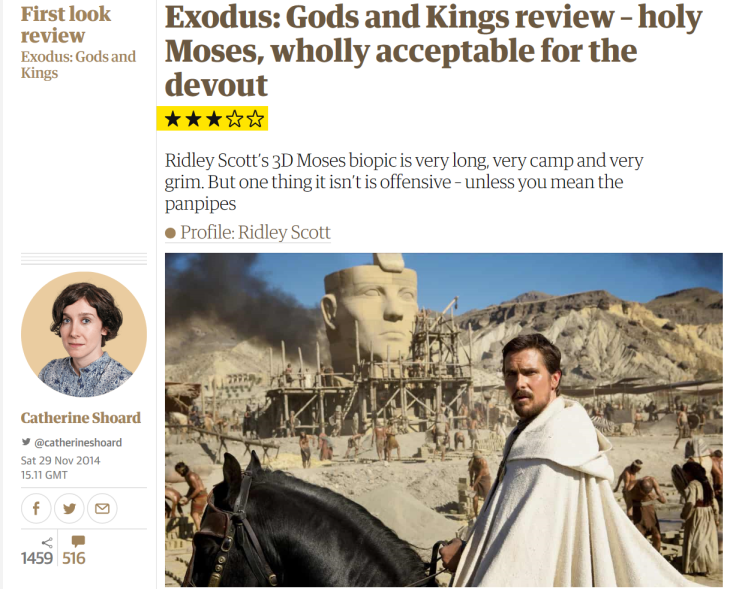 Exodus gods and kings.png