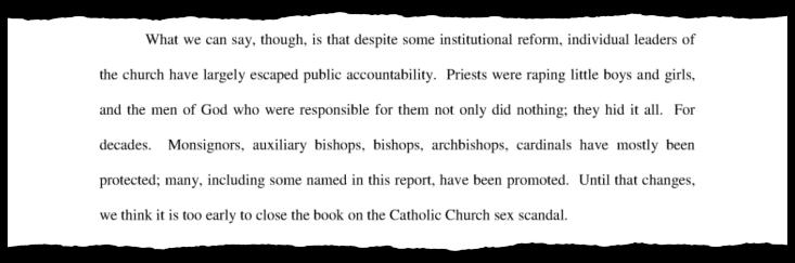 NYT Catholic abuse 3