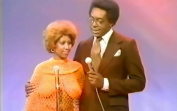 aretha-franklin-don-cornelius-screenshot