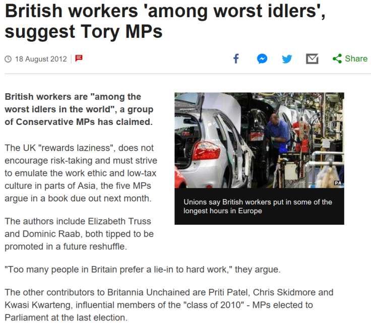 British workers idle.png