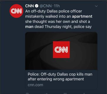 CNN headline - Copy