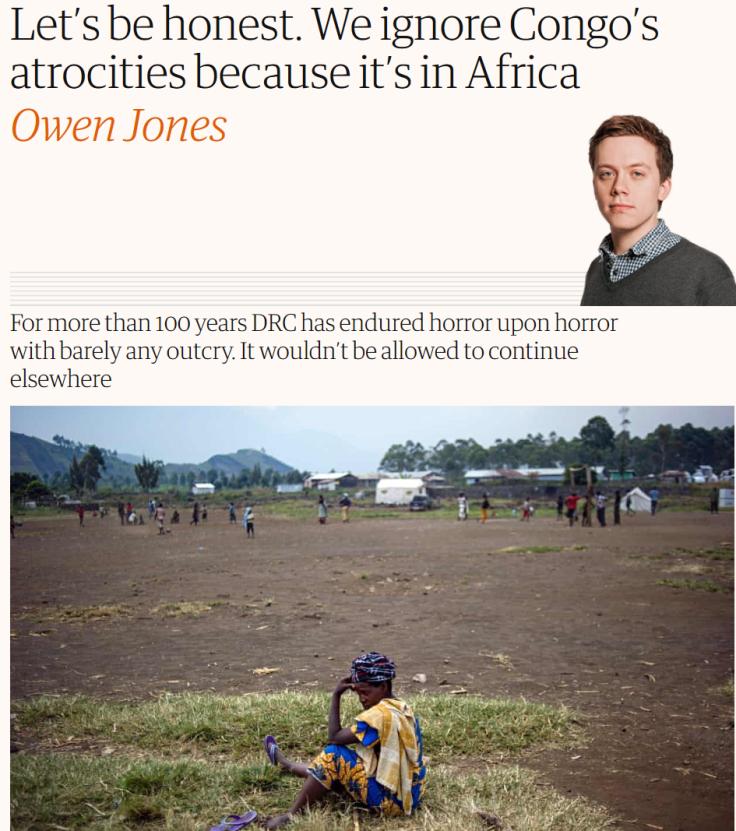Congo 2.png