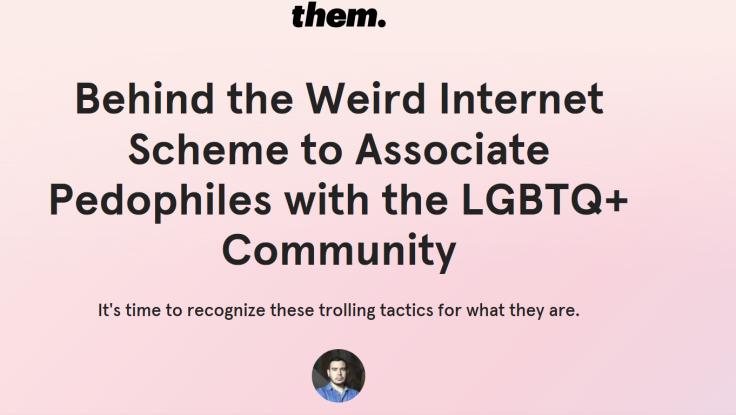 LGBTP