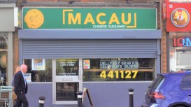 Macau - Copy