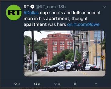 rt headline - Copy