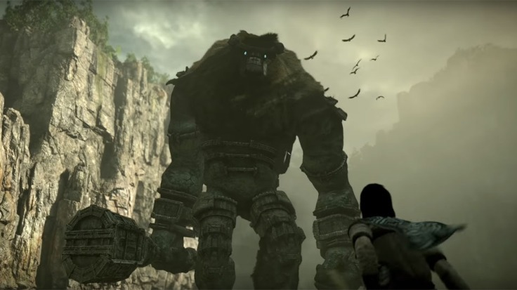 1 Shadow-of-the-Colossus-remake-1.jpg