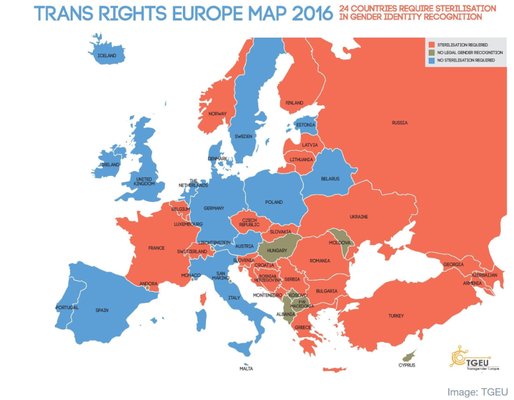 1 trans rights europe